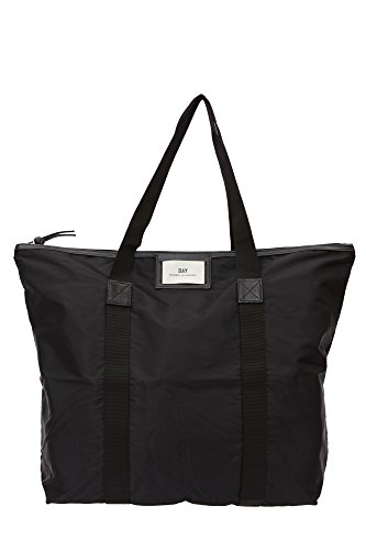 DAY Birger et Mikkelsen - Gweneth - bolso shopping - black