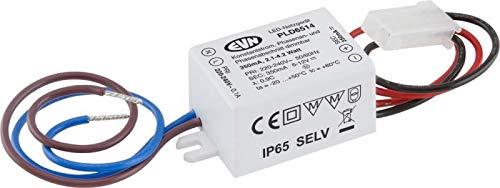 EVN Lichttechnik LED-Netzgerät PLD6514