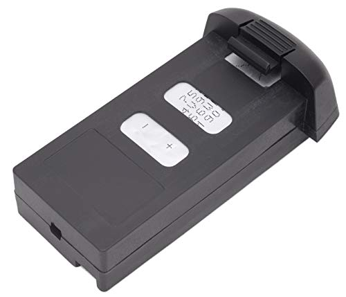 LiPoバッテリー 7.4V 900mAh INGRESS用 GB081 [日本正規品]
