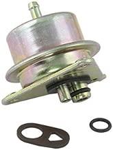 Marine Pro Fuel Pressure Regulator OMC/Volvo/PCM Ford 5.0L & 5.8L w/EFI