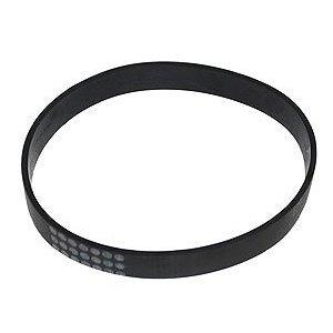 Hoover Windtunnel UH-70110 Rewind T Series Stretch Belt Single Part # 38528058
