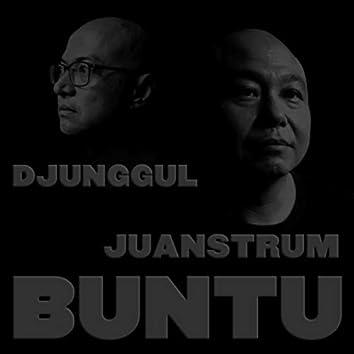 Buntu (feat. Juanstrum)
