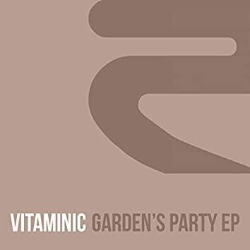 Garden's Party