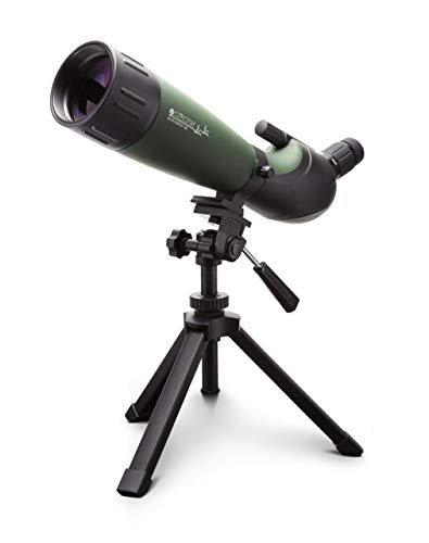 Konus 7126 KonuSpot-80 Spotting Scope