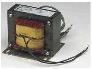 Isolation Transformer, Open Frame, 250 VA, 1 x 115V, 25V