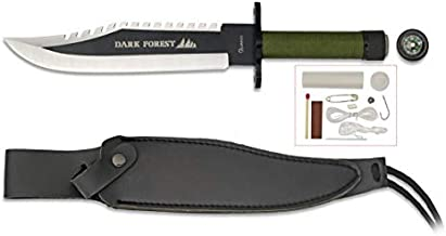 Amazon.es: CUCHILLO RAMBO