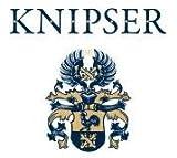 Riesling Johannishof VDP. Gutswein tr. 2019 Weingut Knipser, trockener Weisswein aus der Pfalz