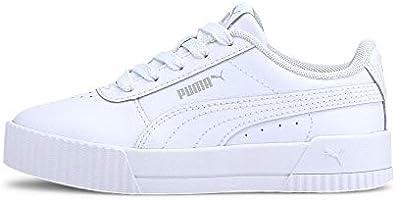 PUMA Flickors Carina L PS Sneaker