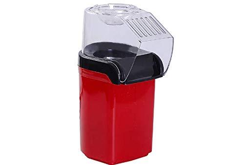LEJIA Mini Popcorn Machine-Chaud...