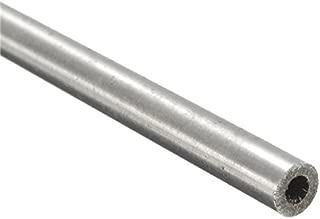 50 mm Ferrite Rod Bar Loopstick Per Antenna Radio Crystal Aerial EsportsMJJ 10Pcs 8mm