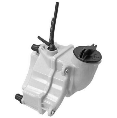 Quality Fuel Tank Compatible w/STHL 4180 350 0419 4180 350 0418 FS90 FS100 FS110 FS130 FC HT HL KM