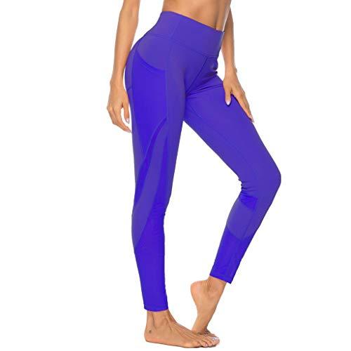 Buyaole,Pantalones Anchos Mujer,Mono Mujer Fiesta,Vaqueros Verdes Mujer,Leggins Deporte Mujer,Ropa Mujer Camisas Y...