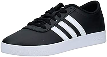Upto 65% off on Adidas Shoes