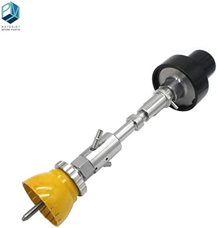 Tool Parts waterjet spare parts ECL P5 Special Special price Campaign Pressure FLOW mini High C