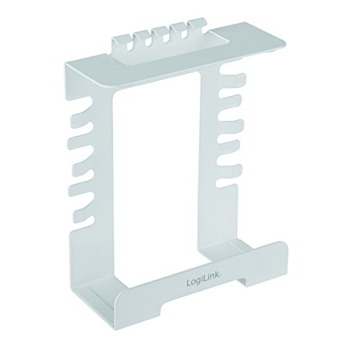 LogiLink KAB0066 accessorio per cavi