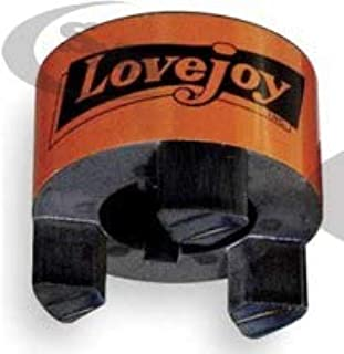 lovejoy coupling tractor supply