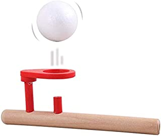 Box Toys Baby Wooden Toys Schylling Blow Hobbies Outdoor Fun Sports Toy Ball Game Foam Floating Ball