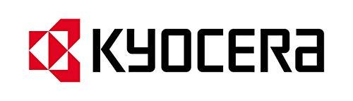 Kyocera TK-592C Cyan Toner for Use In FSC2026MFP FSC2126MFP 5,000 Page Yield Als Photo #3