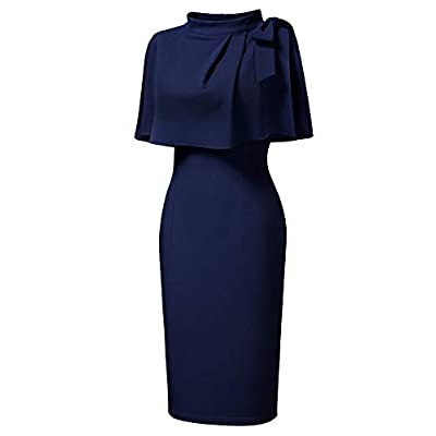 navy blue dress for women formal, End of 'Related searches' list