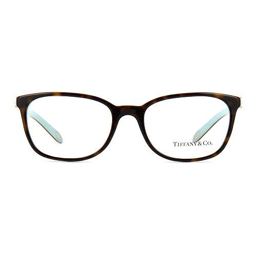 Tiffany Damen Brillen TF2109HB, 8134, 53