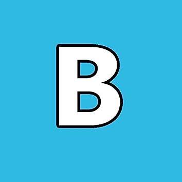 B-Album