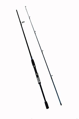 Kali - Stuka, Color 15-40 gr, Talla 2.40 m