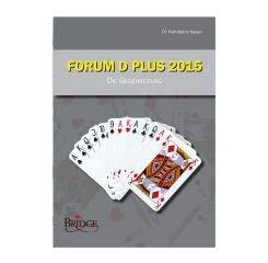 Forum D Plus 2015 - Die Gegenreizung (Dr. Karl-Heinz Kaiser)