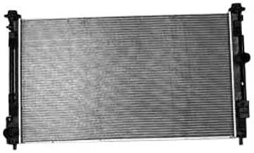 Best 2014 chrysler 200 radiator Reviews