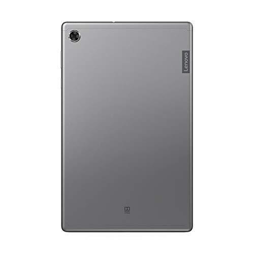Lenovo Tab M10 FHD Plus (2. Gen) LTE/4G, WiFi 64GB Iron Gray Android-Tablet 26.2cm (10.3 Zoll) 2.3GH