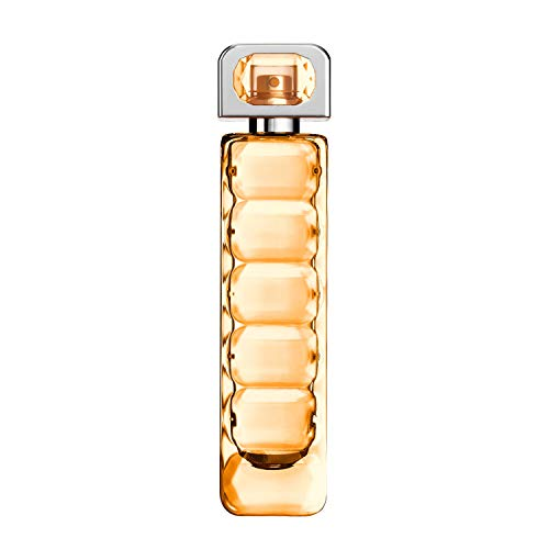 Hugo Boss Hugo boss orange femme woman eau de toilette vaporisateur spray 75 ml