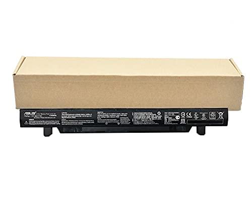 A41N1424 batería para ASUS GL GL552 GL552J GL552JX GL552V GL552VW ROG GL552 GL552J GL552JX GL552V GL552VW ZX ZX50 ZX50J ZX50JX Bateria de Laptop (15V 2600mAh)
