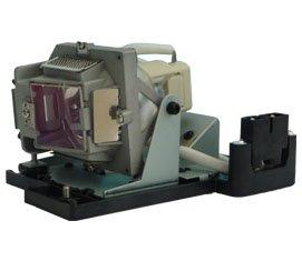 Kompatible Ersatzlampe DE.5811100256 für OPTOMA ES520 Beamer
