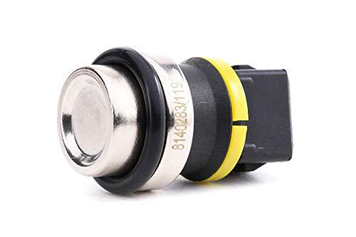 Ridex 830C0015 Sensor, Kühlmitteltemperatur
