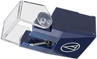 Audio-Technica VMN20EB Elliptical Replacement Turntable Stylus for VM520EB Cartridge