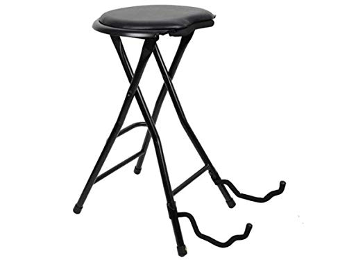 Stagg GIST-300 Foldable Stool