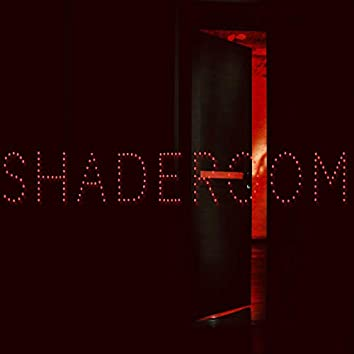 Shaderoom (feat. Rnb Red)