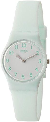 Swatch Smart Watch Montre au Poignet LG129