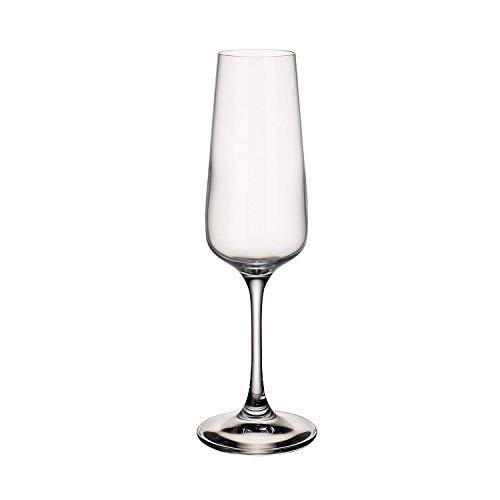comprar cavas vasos en línea