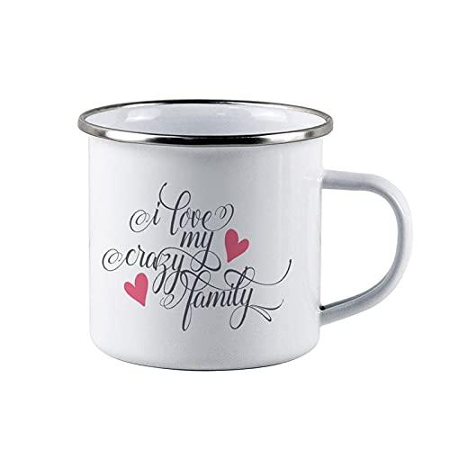 Esmalte Crazy Love  marca by Unbranded
