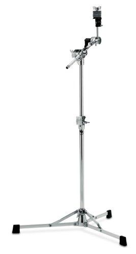 DW 6000 Series 6700 Flush Base Boom Stand