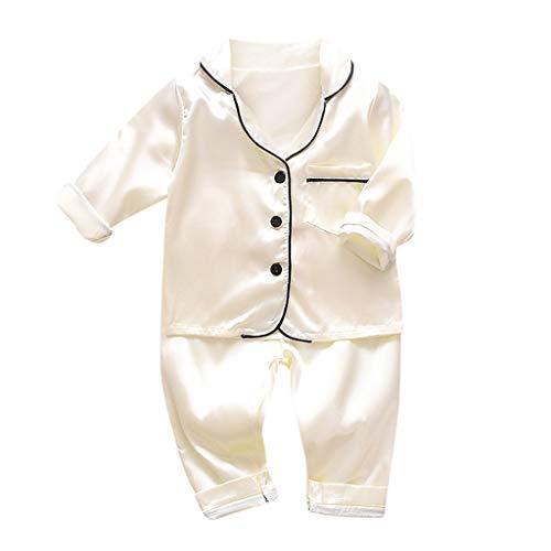 Jungen Baby Gentleman Smoking Strampler Hosenträger Hochzeit Taufkleid Anzüge