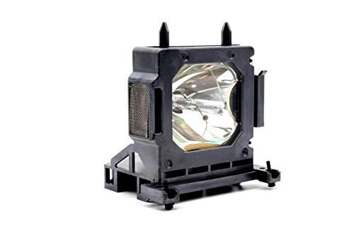 Emazne OEM LMP-H202 Projector Lamp Genuine Original Bulb with Housing for Sony VPL-HW30ES, VPL-HW30, VPL-HW30AES, VPL-HW30ES SXRD VPL-HW30ESSXRD VPLHW30 VPLHW30AES VPLHW30ES VPLHW30ES SXRD VPLHW30E