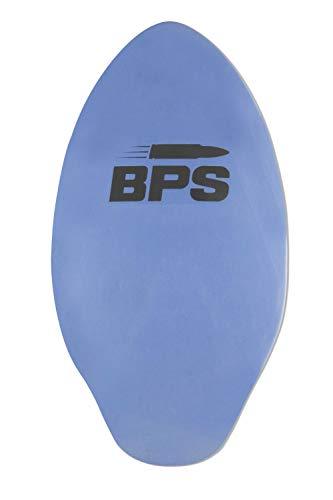 BPS Gator Skimboard