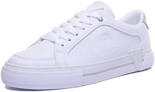 Guess Sneaker Weiß Gr.39 EU