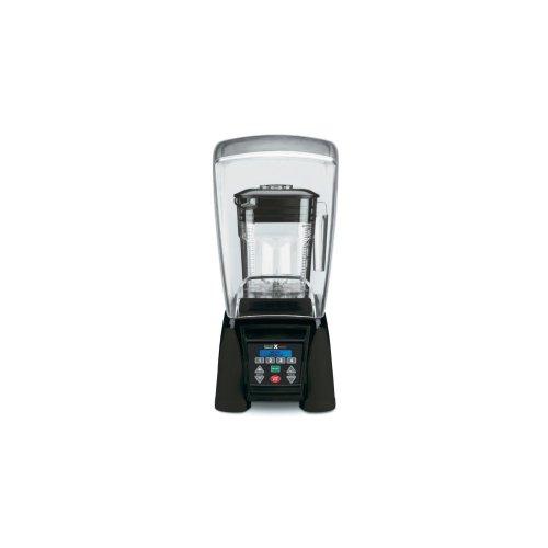 Buy Waring Commercial MX1500XTXP Xtreme 120V Hi-Power 48 Oz. Blender