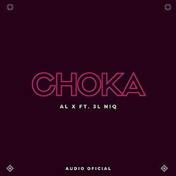 Choka (feat. 3l-Niq)