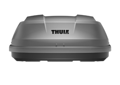 Box Tetto Thule Touring L