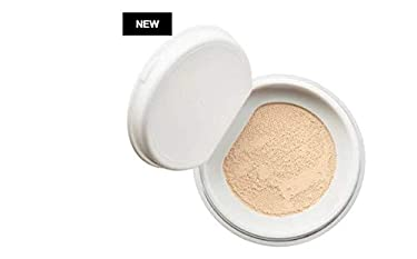 Blur + Set Matte Loose Setting Powder Translucent Light - undefined