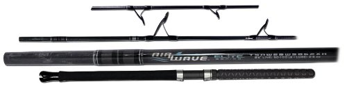 Tsunami Airwave Elite Surf Spinning Rod