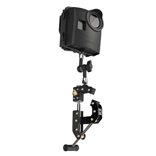 Brinno BCC2000 Time Lapse Construction Camera Pack